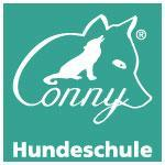 Hundeschule Conny